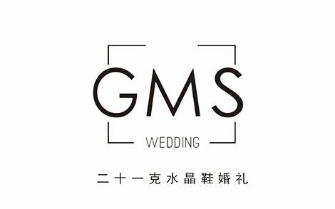 GMSWedding(南京)