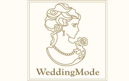 WeddingMode婚礼尚(成都)