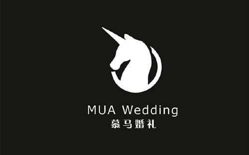 慕马婚礼(杭州)