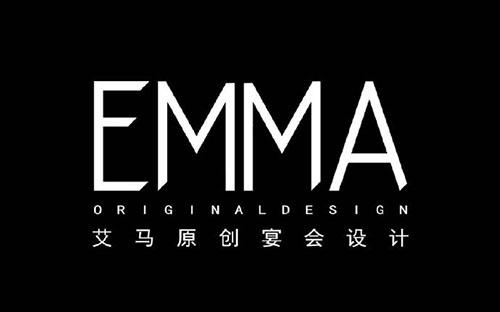 EMMA原创宴会设计(杭州)