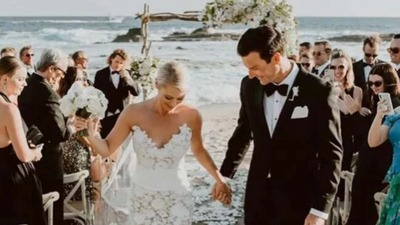 九个婚礼中容易尴尬的环节,过来人的心里话,拒绝婚礼尴尬