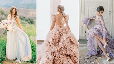 新娘试妆注意事项
