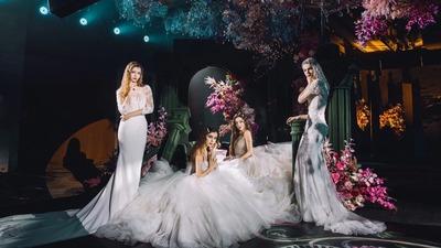 撞色搭配正当道 来一场视觉冲击力最强的婚礼吧
