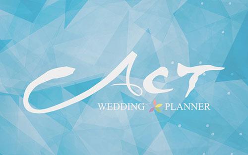 ACT婚礼策划中心(上海)