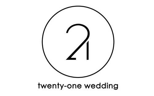 21WEDDING定制婚礼(北京)
