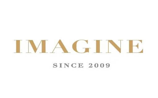 IMAGINEWEDDING(上海)