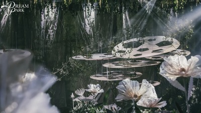 追逐驰骋的绿茵场上,你是唯一温柔的存在