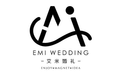 EMI艾米高端婚礼定制(泉州)