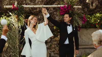 备婚攻略 | 婚礼日期那些事