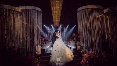 如何挑选合适的婚礼摄影师