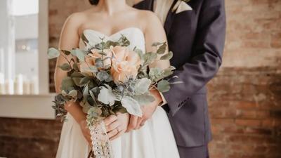 适合婚礼上唱的歌,提升你的婚礼气氛