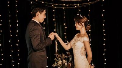 关于办婚礼,准新人对细节的疑问