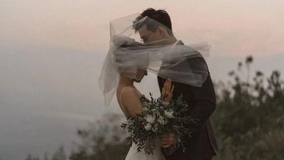 婚前必看的九大备婚误区大盘点