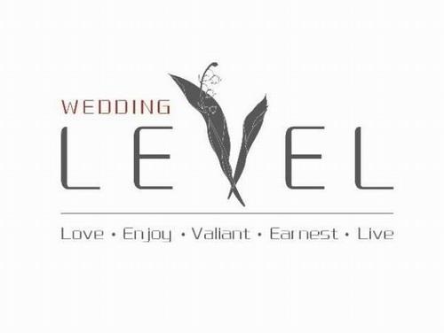 LEVEL婚礼 (北京)