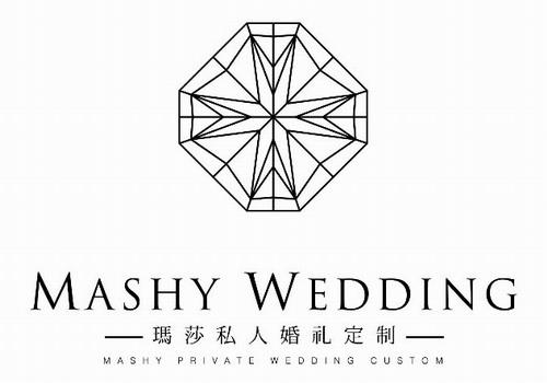 Mashy玛莎婚礼(佛山)