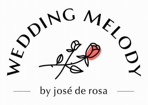 WeddingMelody婚礼会馆(深圳)