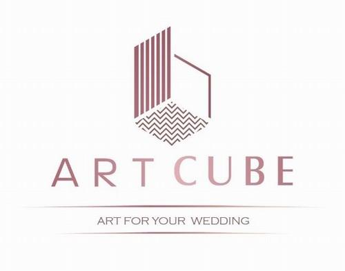 Artcube N次方艺术婚礼(上海)