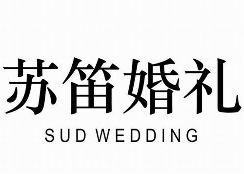 苏笛婚礼(北京)