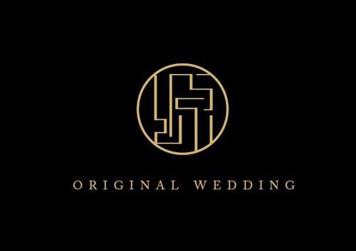 源婚礼设计(上海)