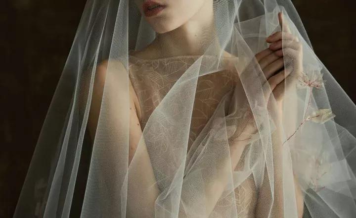 备婚时这几件事可能是新娘最想知道的